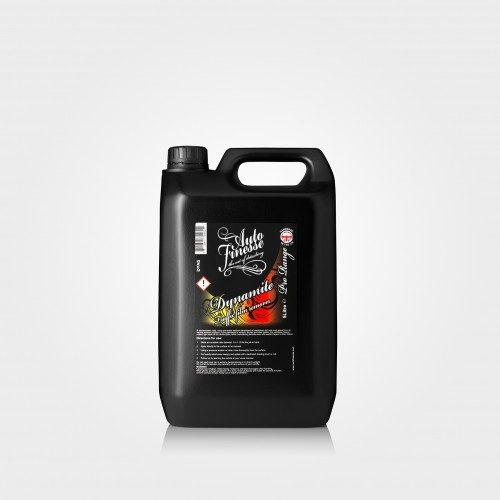 Dynamit 5 Liter