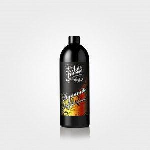 Dynamit 1 Liter