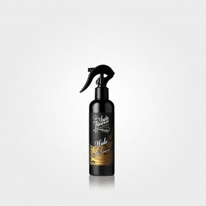 Hide Cleanser 250ml