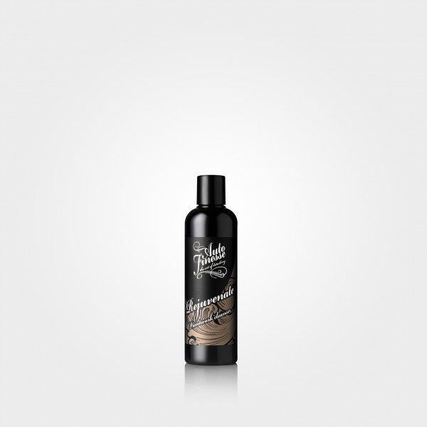 Rejuvenate 250ml