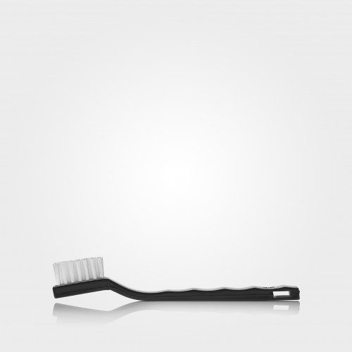 Pad Cleaning Brush - Pad Cleaning Brush - Pad Brush