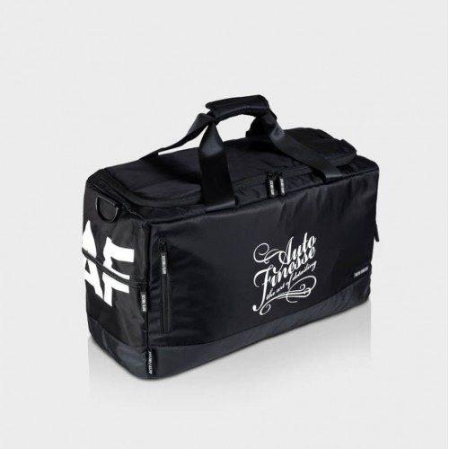 Deluxe Holdall - Deluxe Detailer Reisetasche - Detailers Deluxe Reisetasche