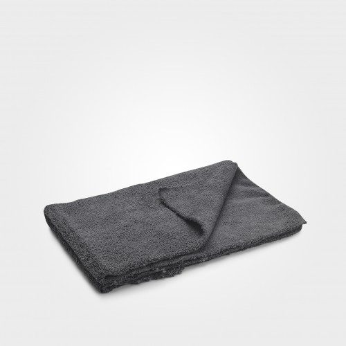 Duo Edgeless microfibre cloth