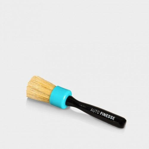 Interior Detail Brush - Interior Detail Brush - Detailing Brush