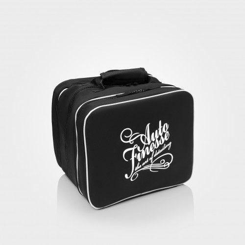 Detailers Kit Bag - Detailers kit bag - Detailers Holdall