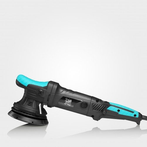 DPX Dual Action Polisher