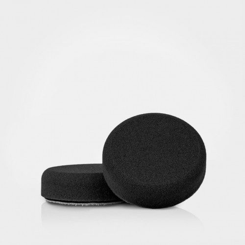 Wax Spot Pad - Pack of 2 - Wax Spot Pad - Pack of 2 - To fit the Handi Puck