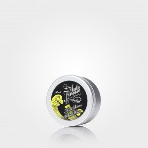 Mint Rims 100ml